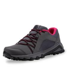 Reebok Trailgrip 6.0 Walkingschuh