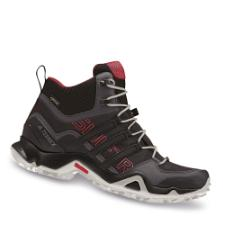adidas Terrex Swift R Mid Outdoorschuh