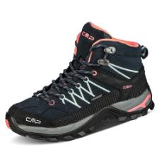 CMP Rigel Clima Protect Wanderstiefel