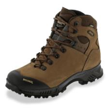 Meindl Softline Lady TOP GORE-TEX Wanderschuh