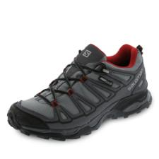 Salomon X Ultra Prime CS WP Outdoorschuh