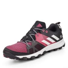 adidas Kanadia 8 Outdoorschuh