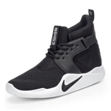 Nike Incursion Mid-Top Sneaker
