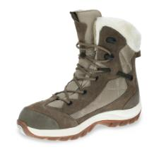Jack Wolfskin Icy Park TEXAPORE® Winterboots