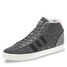 adidas CF Daily QT Mid Sneaker