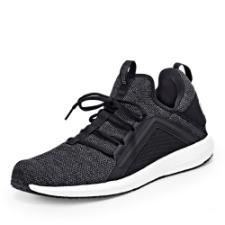 Puma NRGY Knit Sneaker