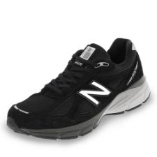 New Balance M990 Premium Walkingschuh