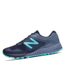 New Balance WT910 GORE-TEX Outdoorschuh