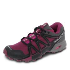 Salomon SPEEDCROSS VARIO 2 Outdoorschuh