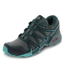 Salomon Speedcross Vario 2 GORE-TEX® Outdoorschuh