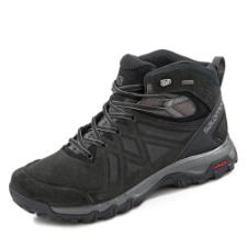 Salomon Evasion 2 LTR GORE-TEX Outdoorschuh
