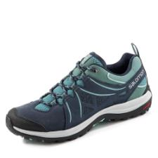 Salomon Ellipse 2 LTR Wanderschuh