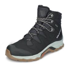 Salomon Quest Winter GORE-TEX® Winterstiefel