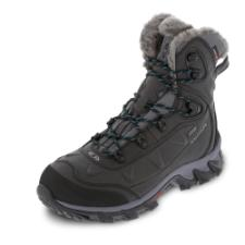 Salomon Nytro GORE-TEX Winterboots
