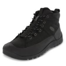 Keen Men Citizen LTD WATERPROOF Schnürboots