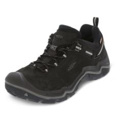 Keen Men Wanderer WATERPROOF Wanderschuh