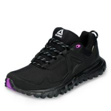 Reebok Sawcut 5 GORE-TEX Walkingschuh