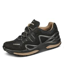 Lowa Gorgon GORE-TEX® Outdoorschuh