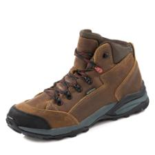 CMP Mirzam Clima Protect Wanderstiefel