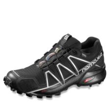 Salomon Speedcross 4 GORE-TEX Outdoorschuh