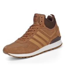 adidas neo 10XT WTR Mid Sneakerboots