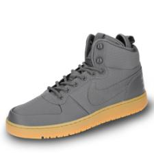 Nike Court Borough Mid Sneakerboots