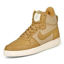 Nike Court Borough SE Sneaker