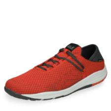 Jack Wolfskin Seven Wonders Packer Low M
