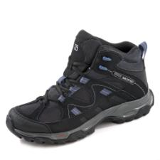 Salomon Meadow Mid GORE-TEX Outdoorschuh