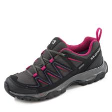 Salomon Arcalo 2 Outdoorschuh