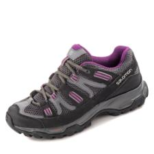 Salomon Sherbrook 2 Outdoorschuh