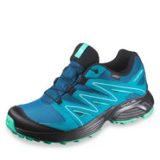 Salomon XT Calcita GORE-TEX Outdoorschuh