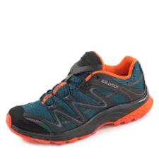Salomon Trail Score Outdoorschuh