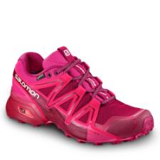 Salomon Speedcross Vario 2 GORE-TEX Outdoorschuh