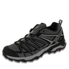 Salomon X Ultra 3 Prime Outdoorschuh