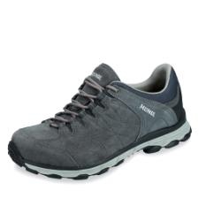 Meindl Glasgow Comfort Fit Outdoorschuhe