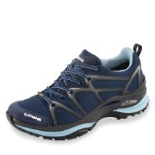 Lowa Innox GORE TEX LO WS Ourtdoorschuh
