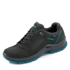 Lowa Terrios GORE TEX Outdoorschuh
