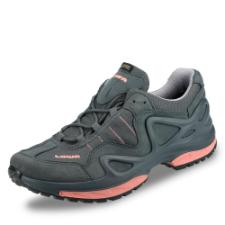 Lowa Gorgon GORE TEX Ws Outdoorschuh