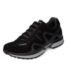 Lowa Gorgon GORE-TEX Outdoorschuh