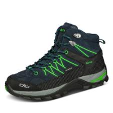 CMP Rigel Mid Clima Protect Outdoorstiefel