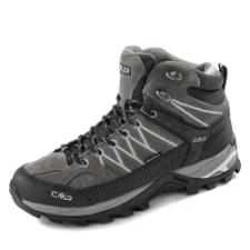 CMP Rigel Mid WP Outdoorstiefel