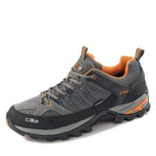 CMP Rigel Clima Protect Wanderschuh