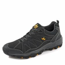 Lico Canyon COMFORTEX Outdoorschuh