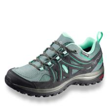 Salomon Ellipse 2 CS WP Outdoorschuh