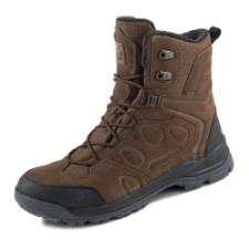 Jack Wolfskin Thunder Bay TEXAPORE® Winterboots
