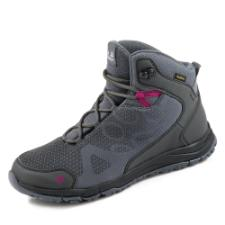 Jack Wolfskin Stingray TEXAPORE® Outdoorschuh
