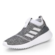 adidas UltimaFusion Sneaker
