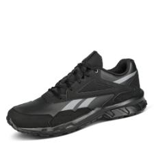 Reebok Ridgerider 5.0 Walkingschuh