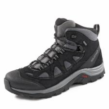 Salomon Authentic LTR GORE-TEX® Wanderstiefel